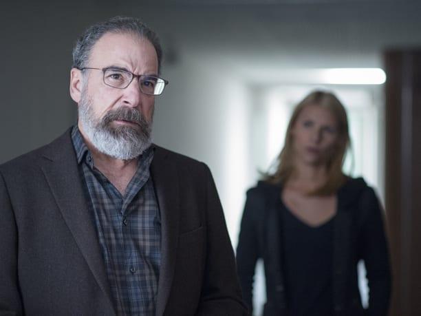 Homeland: Season 6 bekommt weiteren Trailer