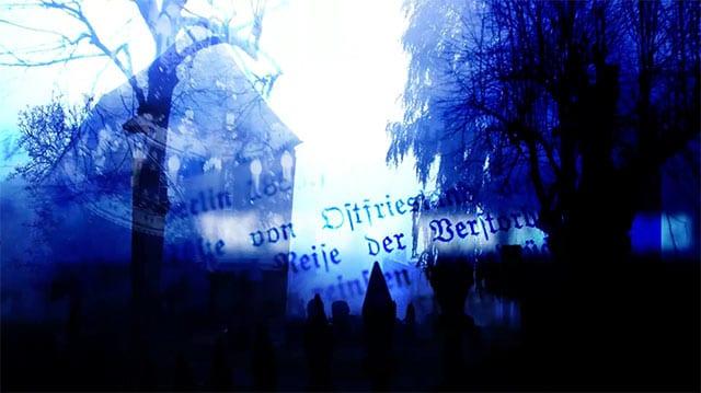 lostfriesland_02 'Lostfriesland' will Thriller-Story im Social Web erzählen