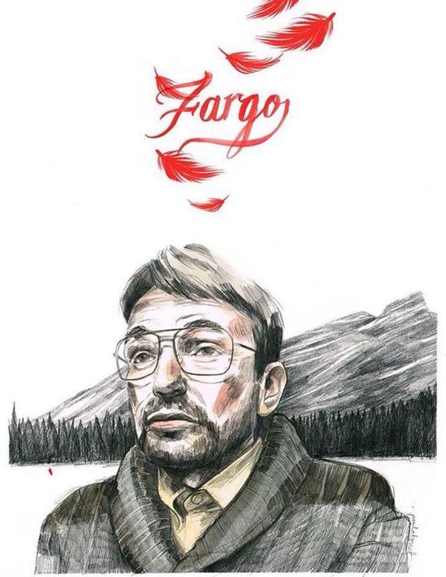 sAWE_Kalender_16_Fargo_10 sAWEntskalender 2016 – Tür 24: Fan-Art zu Fargo