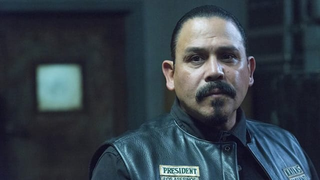 Sons of Anarchy: Spin-off bekommt grünes Licht