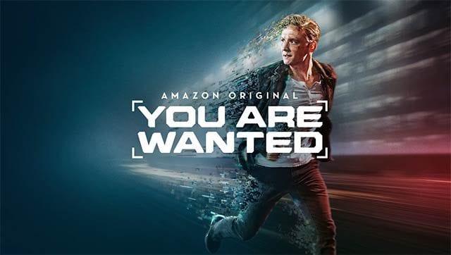 you-are-wanted-teaser-640x362 sAWE.tv wird 5: Das Serienblog-Jahr 2017