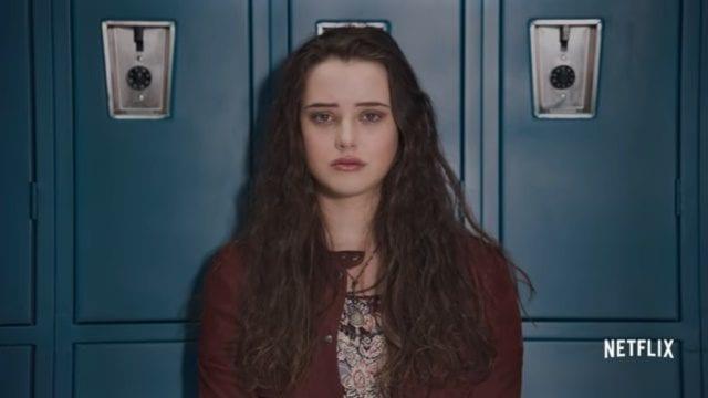 13 Reasons Why: Teaser Trailer und Startdatum