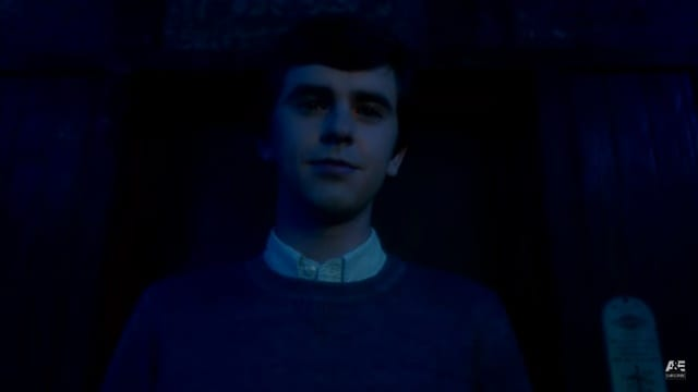 Bates Motel: Düstere Sneak Peek zu Staffel 5