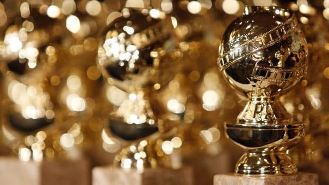Golden Globes 2017: Die Gewinner