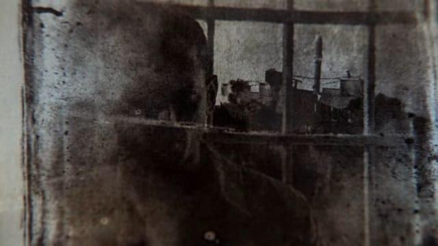 Prison Break: Neuer Trailer & Startdatum