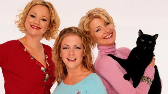 Klassiker der Woche: Sabrina – Total Verhext!