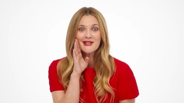 Santa Clarita Diet: Teaser zur Comedy mit Drew Barrymore