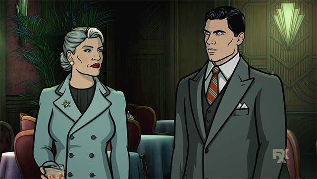 archer-season-8-prommo Archer Season 8 Promos