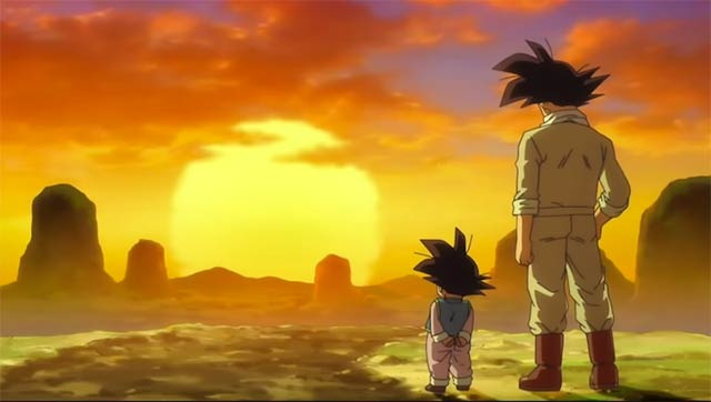 dragon-ball-super-teaser-2 Neuer Teaser zu Dragon Ball Super