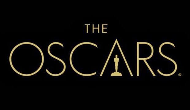Oscar-Nominierungen für beste Soundtracks und Songs