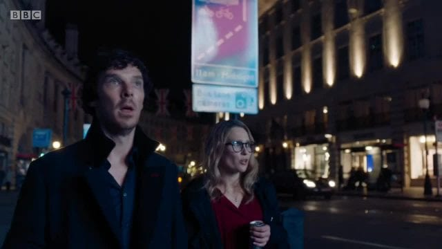 sherlocks04e02a-640x360 Review: Sherlock S04E02 - The Lying Detective