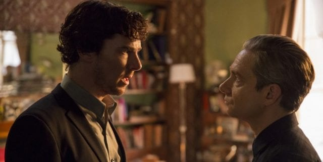 sherlocks04e02c-640x321 Review: Sherlock S04E02 - The Lying Detective