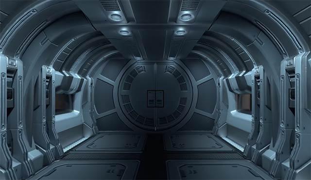 Star Trek 360°