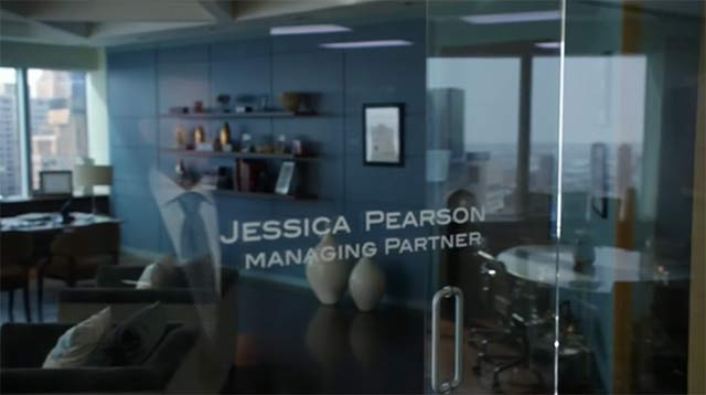 suits_S06E11_01 Review: Suits S06E11 - She's Gone