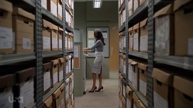 suits_S06E11_03 Review: Suits S06E11 - She's Gone