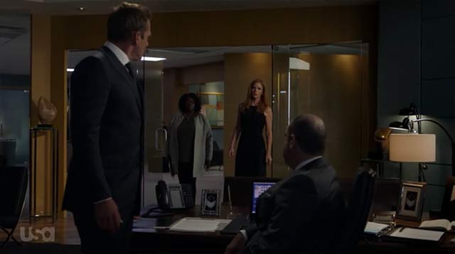 suits_S06E11_04 Review: Suits S06E11 - She's Gone