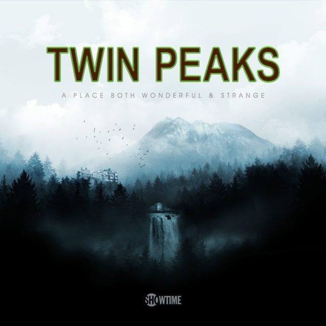 twinpeaks_2017-640x640 Twin Peaks kehrt am 21. Mai 2017 zurück