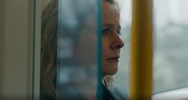 Review: Apple Tree Yard S01E03E04 – the final curtain