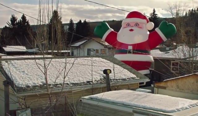 Erster Teaser zur Season 3 von Fargo