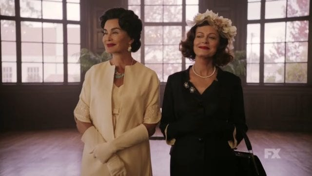 Feud_Trailer-640x360 Offizieller FX-Trailer zu FEUD: Bette and Joan