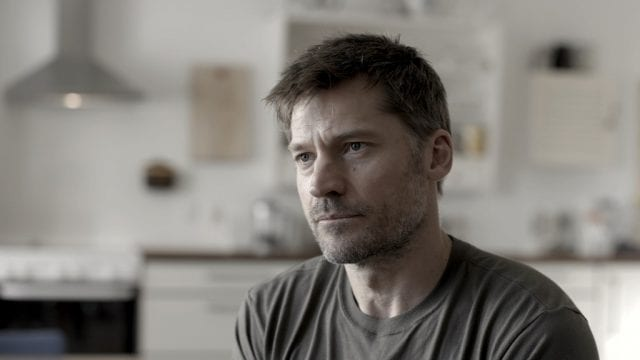 Nikolaj-Coster-Waldau-Google-640x360 Game of Thrones: Jaime Lannister-Darsteller im 360-Grad-Video in Grönland