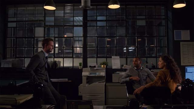 Suits-S06E12_02 Review: Suits S06E12 - The Painting