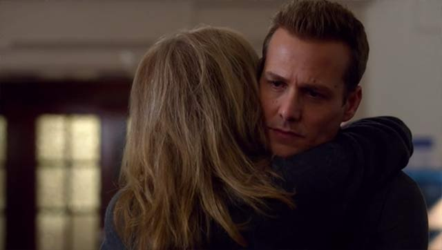 Suits-S06E12_03 Review: Suits S06E12 - The Painting