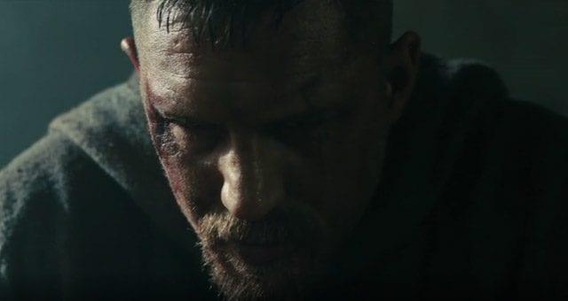 Recap: Taboo S01E05-E07 – … it's war!