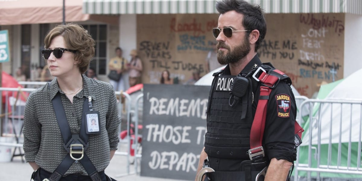The Leftovers Season 3: Erster Trailer