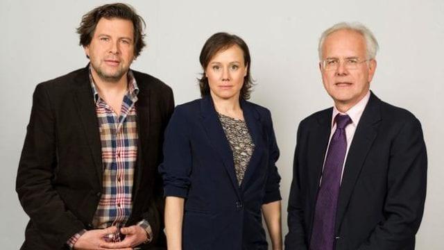Harald Schmidt sagt Tatort ab