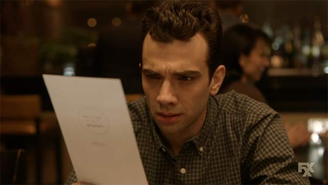 Man seeking women rotten