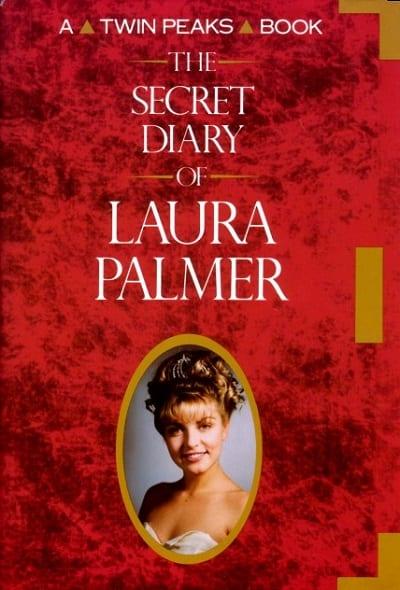 secret-diary-laura-palmer Das geheime Tagebuch der Laura Palmer, gelesen von Laura Palmer