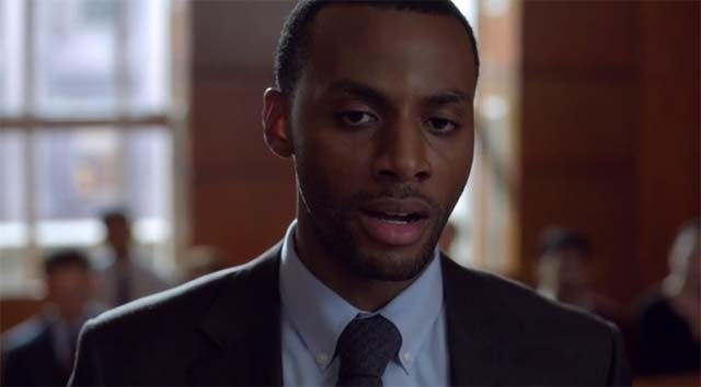 suits_s06e13_03 Review: Suits S06E13 - Teeth, Nose, Teeth