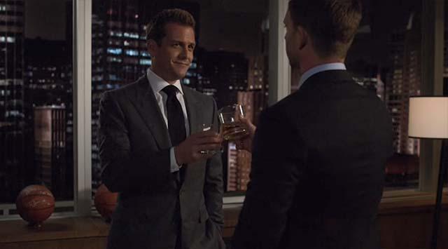 suits_s06e15_05 Review: Suits S06E15 - Quid Pro Quo