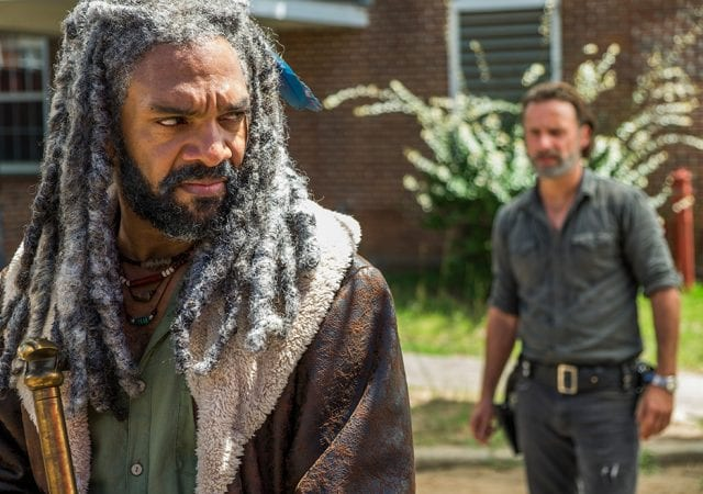 twds07b12-640x450 Review: The Walking Dead S07E09 - Rock in the Road