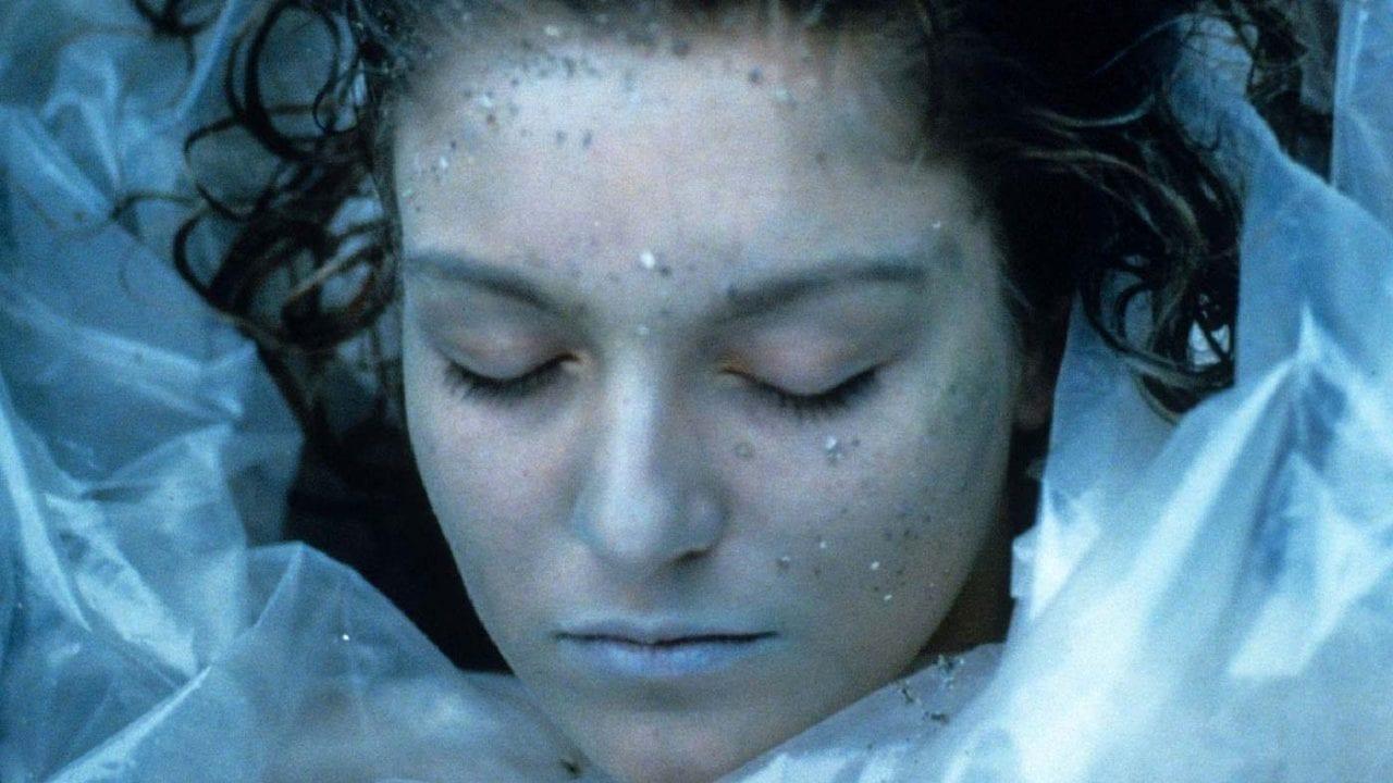 Twin Peaks: Heute vor 28 Jahren starb Laura Palmer