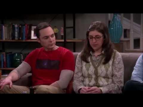 Lachsalven bei Big Bang Theory durch Ricky Gervais ersetzt