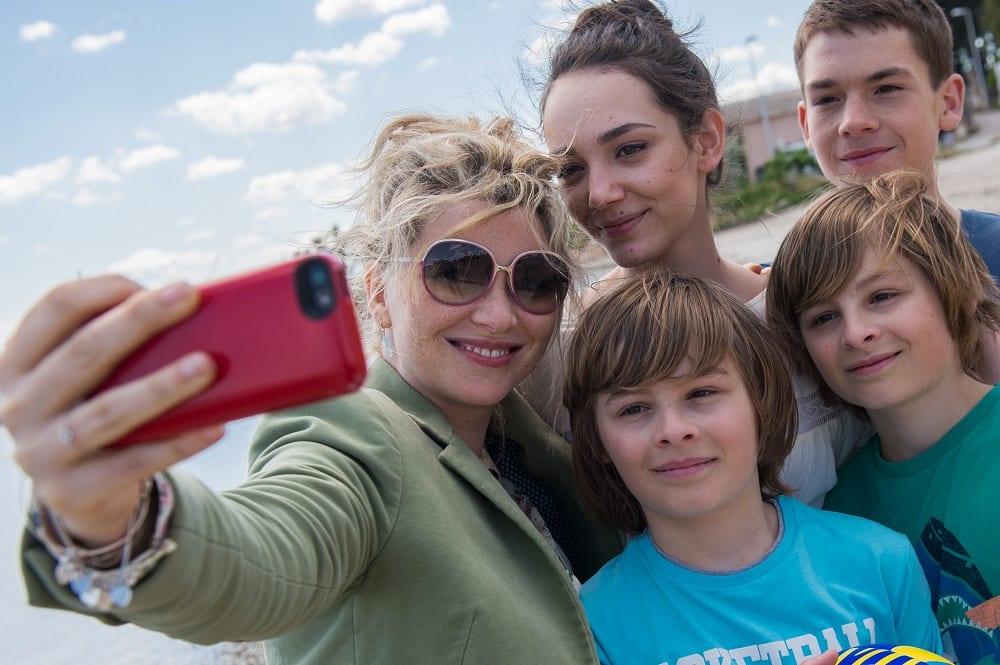 Candice Renoir: ein Serientipp für Zwischendurch