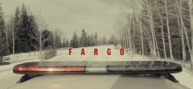 Weitere Promovideos zu Fargo Season 3