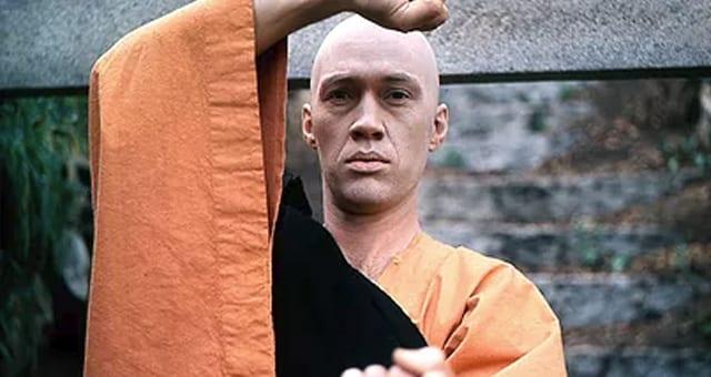 KlassikerKungFup04 Klassiker der Woche: Kung Fu