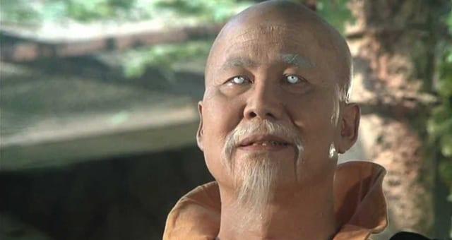 KlassikerKungFup05 Klassiker der Woche: Kung Fu
