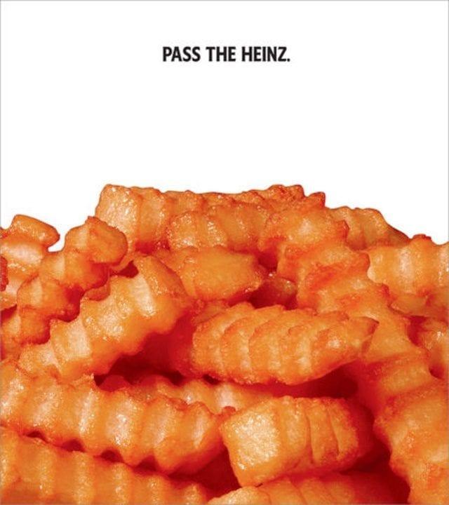 MadMen_Heinz_1-640x720 Heinz Ketchup setzt fiktive Kampagne aus Mad Men um