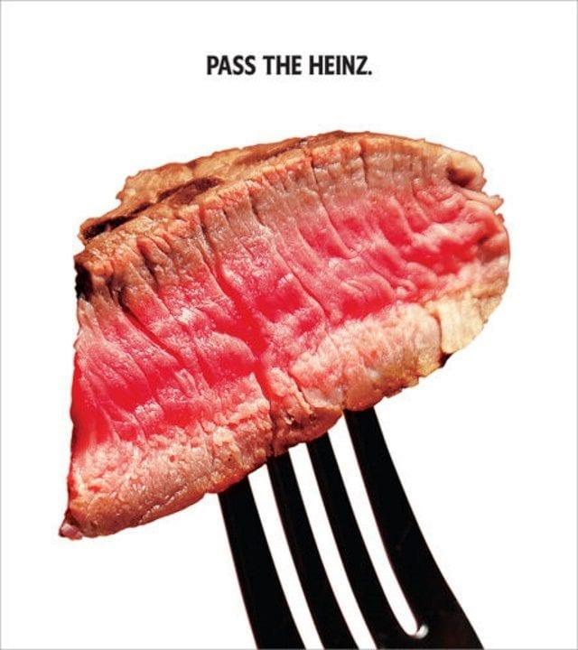 MadMen_Heinz_2-640x720 Heinz Ketchup setzt fiktive Kampagne aus Mad Men um