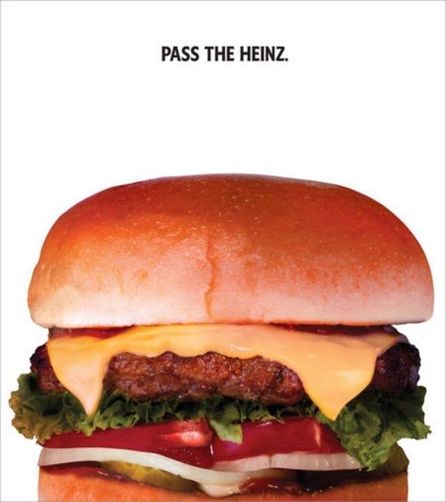 MadMen_Heinz_3-640x720 Heinz Ketchup setzt fiktive Kampagne aus Mad Men um