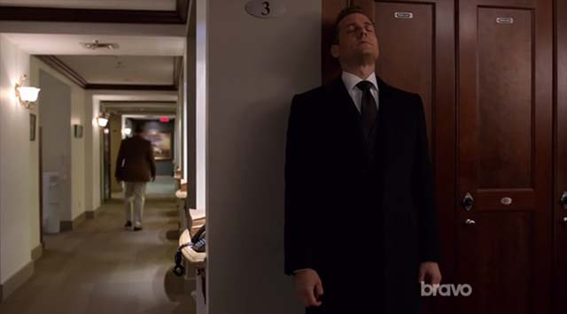 Suits_S06E16_02 Review: Suits S06E16 - Character and Fitness