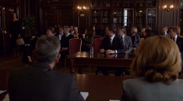 Suits_S06E16_04 Review: Suits S06E16 - Character and Fitness