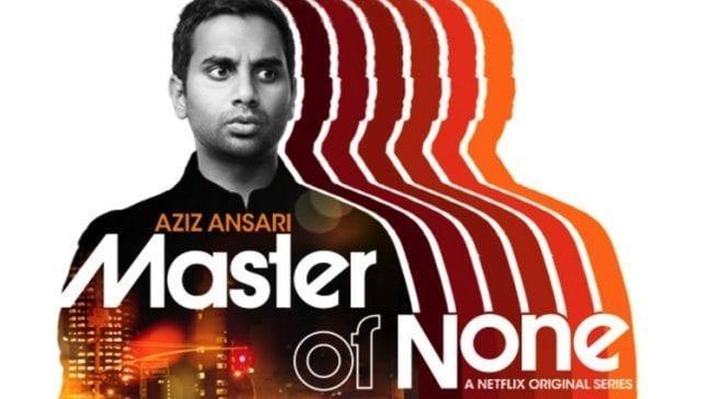 Master Of None: Erster Teaser zur 2. Staffel