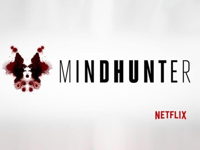 Mindhunter von David Fincher: erster Teaser