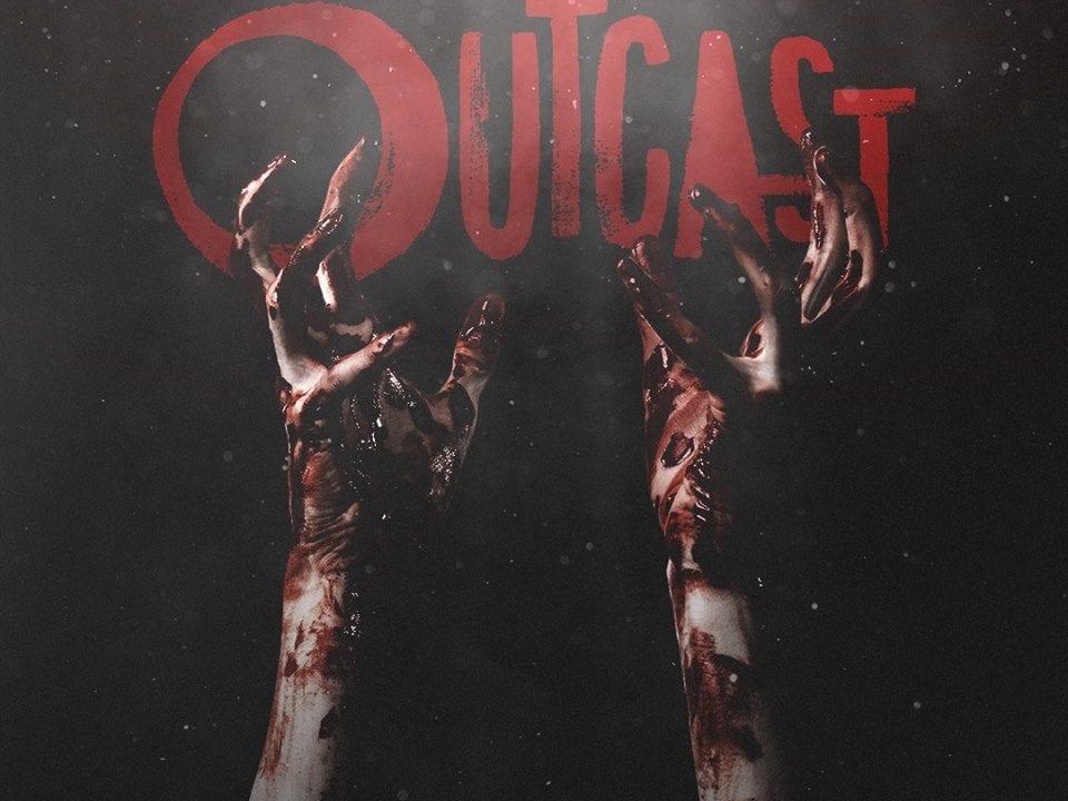 Outcast: Starttermin und Teaser zu Season 2