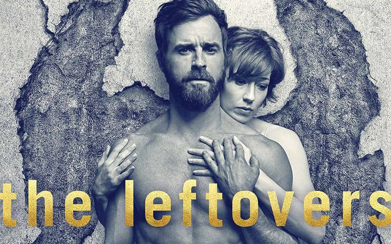 The Leftovers: Finaler Trailer zur 3. Staffel